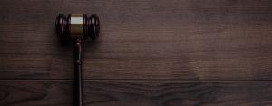 slide-corporate-law-office-2
