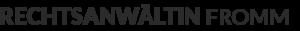 fromm-logo